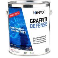 product-graffiti-defense-gallon-can-200x200