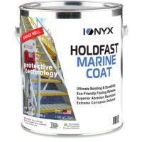 product-holdfast-marine-gallon-can-200x200-1