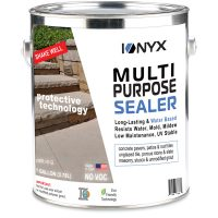 product-multipurpose-sealer-gallon-can