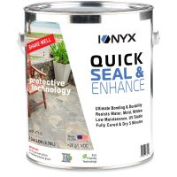 product-quick-seal-gallon-can