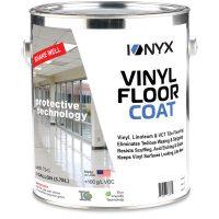 product-vinyl-floor-gallon-can-1